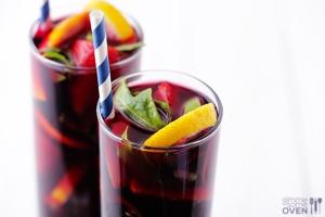 Berry-Arugula-Sangria-5