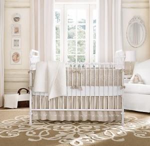 rh baby nursery