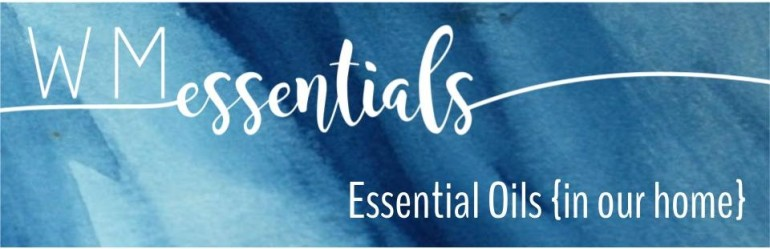 essential-oils-home