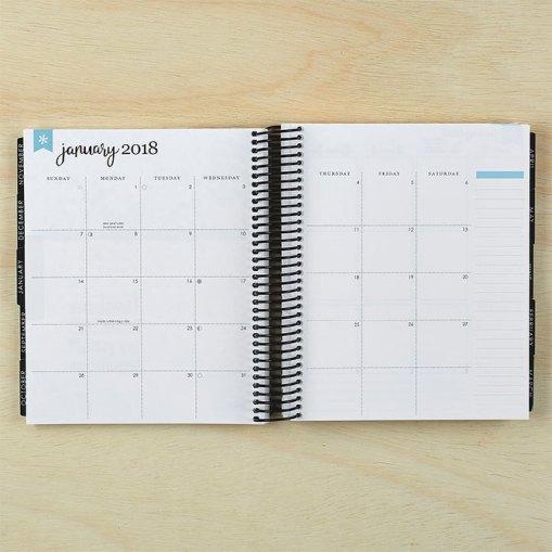 vn month