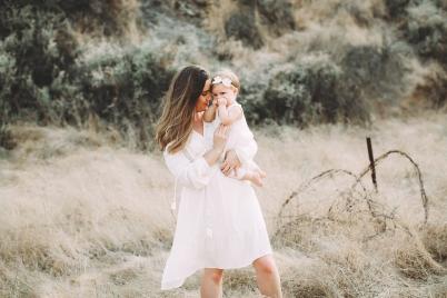 AlexandraKayyPhotography_Family _100