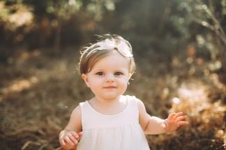 AlexandraKayyPhotography_Family _16