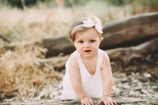 AlexandraKayyPhotography_Family _66