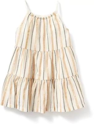 aubrey pic dress