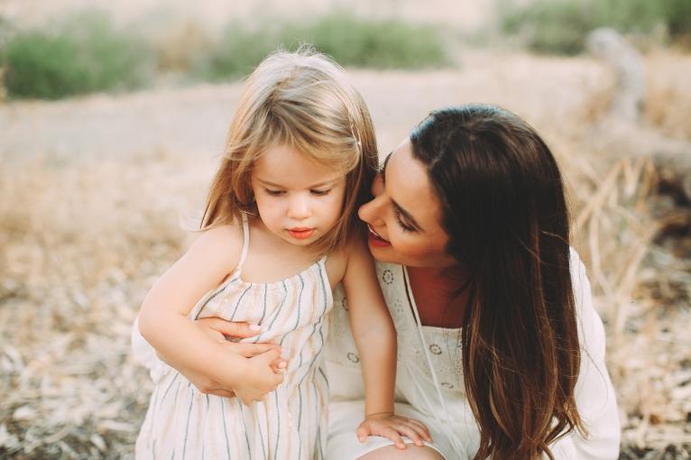 AlexandraKayyPhotography_Family _69